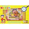 Dreamworks Noddy Party Cake