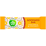 The Food Doctor Pineapple & Coconut Goodness Bar 40g