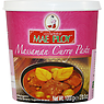 Mae Ploy Massaman Curry Paste 1000g