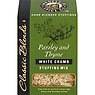 Shropshire Spice Co Classic Blends Parsley & Thyme White Crumb Stuffing Mix 150g