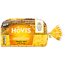 Hovis Seed Sensations Toasted Seeds with Honey 800g