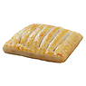 Greggs Sausage, Bean & Cheese Melt Pasty