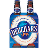 Caledonian Deuchars I.P.A. 4 x 500ml Bottles