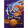 Dairy Free Buttons 25g