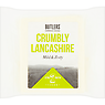 Butlers Farmhouse Cheeses Crumbly Lancashire 200g