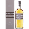 Auchentoshan Lowland Single Malt Scotch Whisky Classic 700ml