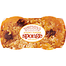 Simpsons Sticky Toffee Sponge with Sauce 2 x 130g