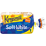 Kingsmill Soft White Bread Medium 800g