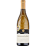 Cellier des Princes Chateauneuf du Pape Blanc 75cl