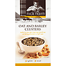 Nick Nairn Oat and Barley Clusters 500g