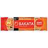 Sakata Authentic Rice Crackers Classic Barbecue 100g