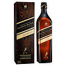 Johnnie Walker Double Black Label Blended Scotch Whisky 70cl