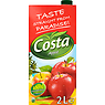 Costa Apple Drink 2L