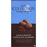 The Collection Cocoa Dusted Chocolate Almonds 120g