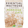 Essential Waitrose Porridge Oats 1kg