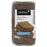 LifeFibre Co High Fibre & Seed 550g