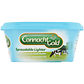 Connacht Gold Spreadable Lighter 454g