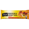 Comvita Manuka Honey Bar Energy 40g