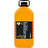 Hillfarm Extra Virgin Cold Pressed Rapeseed Oil 5 Litre
