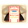 Granby Black & White Pudding Black Pudding