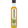 Lakeshore Extra Virgin Cold Pressed Irish Rapeseed Oil 250ml