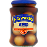 Haywards Strong Traditional Onions 400g