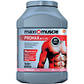 MaxiMuscle Promax Restore Strawberry Flavour 1.12kg