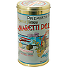 Lazzaroni Retro Tin 210g