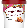 Haagen-Dazs Pralines & Cream Ice Cream 460ml