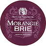 Highland Fine Cheeses Morangie Brie 250g
