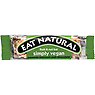 Eat Natural Simply Vegan Peanuts, Coconut and Chocolate Fruit & Nut Bar 45g