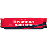 Dromona Cracker Mature Cheddar Cheese 200g