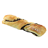 Caffe Nero Chocolate Twist