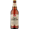 Thwaites Double Century Celebration Ale 500ml