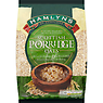 Hamlyns of Scotland Scottish Porridge Oats 750g