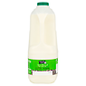 Yorkshire Fresh Semi-Skimmed Milk 4 Pints