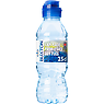 Buxton Kids Still Natural Mineral Water 25cl Sports Cap Single
