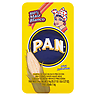 P.A.N. Pre-Cooked White Maize Meal 1kg