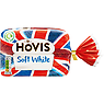 Hovis Soft White 400g