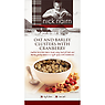 Nick Nairn Oat and Barley Clusters with Cranberry 500g
