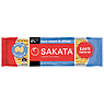 Sakata Authentic Rice Crackers Sour Cream & Chives 100g