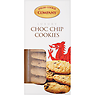 Welsh Cookie Company Luxury Choc Chip Cookies 200g