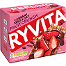 Ryvita Fruit Crunch Currants, Seeds & Oats 200g