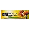 Comvita Manuka Honey Bar Boost 40g