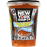 New York Soup Co Chunky Chicken Minestrone Skinny Soup 600g