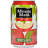 Minute Maid Apple 100% Juice from Concentrate 330ml