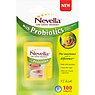 Nevella Low Calorie Sweetener with Probiotics 100 Tablets