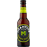 Meantime London Pale Ale 330ml