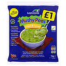 Lockwoods Mushy Peas Cook & Serve 1kg
