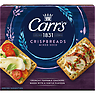Carr's Crispbreads Mixed Seed 5 Packs of 4 190g